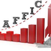 15 نکته افزایش ترافیک وبسایت