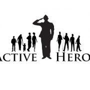 قهرمانان