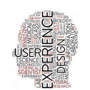 تحقیق درمورد تجربه کاربر