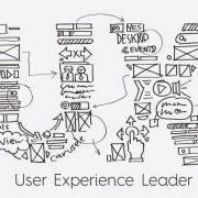 رهبران UX