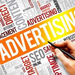 سئو و تاثیر تبلیغات