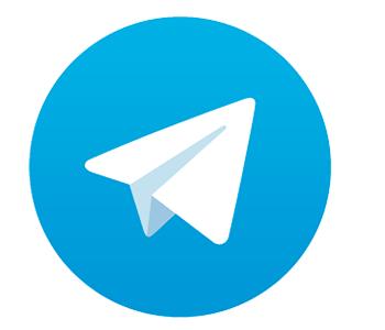 تبلیغات در تلگرام