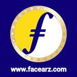 لوگوی فیس ارز