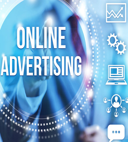 تبلیغات آنلاین در اصفهان