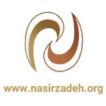 لوگوی نصیرزاده