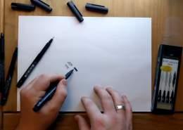 10 مورد مورد نیاز طراح گرافیک