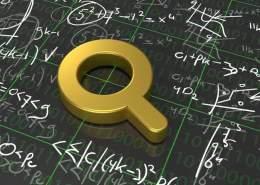 بهینه سازی موتور جستجو (سئو) چیست؟