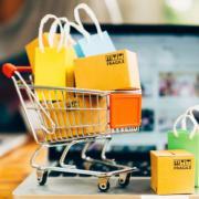 انواع روش بازاریابی آنلاین