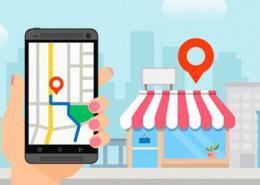 مزایا و مضرات تجارت الکترونیکی که باید بدانید