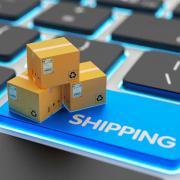 عملکرد تجارت الکترونیک