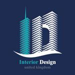 لوگو گروه معماری پادشاهی بریتانیا