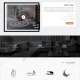 طراحی سایت اردیبهشت | خدمات دکوراسیون داخلی و معماری و طراحی باغ ویلا