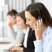 9 استراتژی موثر در بازاریابی و فروش تلفنی