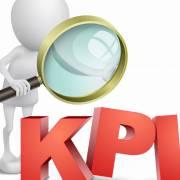 9 معیار مهم عملکرد (KPI) دیجیتال مارکتینگ