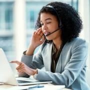 6 تکنیک پیگیری مشتری در بازاریابی تلفنی