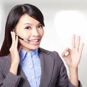 15 ترفند برای نفوذ در قلب مشتری