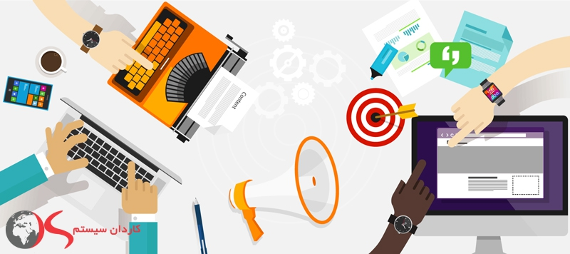 مهم ترین روش ها برای انجام بازاریابی علت محور