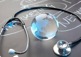 7 استراتژی موثر در بازاریابی محتوا در زمینه پزشکی