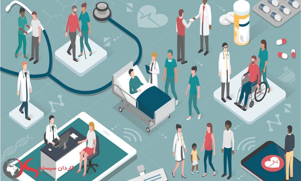 7 راهکار مهم بازاریابی محتوا در حوزه پزشکی و دندانپزشکی