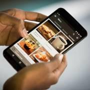 6 راهکار عالی برای ایجاد کافه و رستوران آنلاین