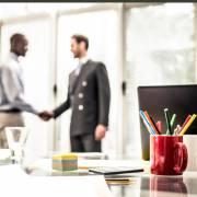 15 مهارتی که یک کارشناس فروش باید بیاموزد