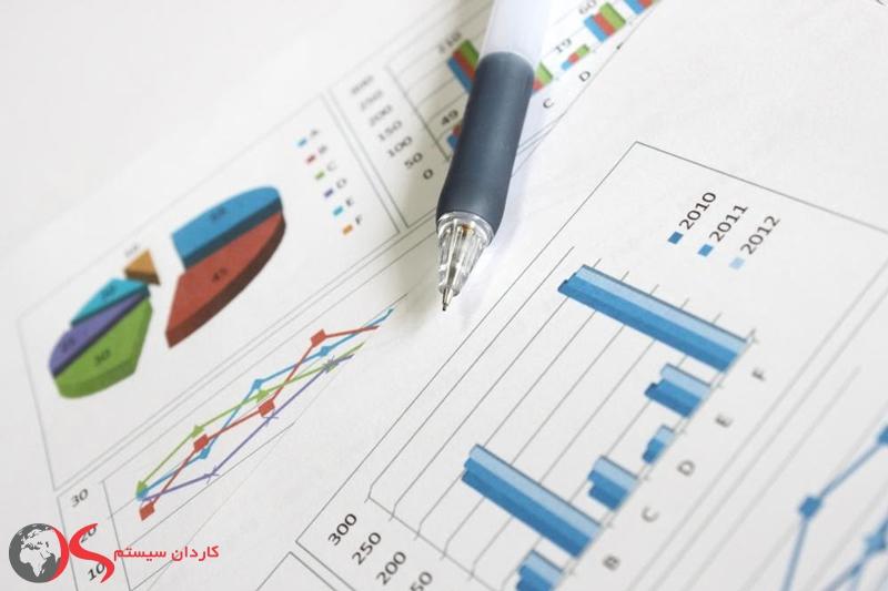 پیش بینی روند آینده توصیه هایی برای نوشتن گزارش بازاریابی