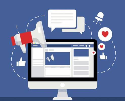 نقش رپورتاژ آگهی بر روی موفقیت کسب و کار