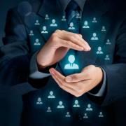 5 مزیت شناسایی نیاز مشتریان