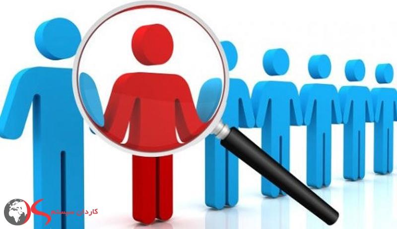 شناسایی نیازهای مشتریان