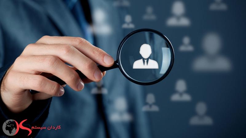 10 روش پیدا کردن نیاز مشتریان